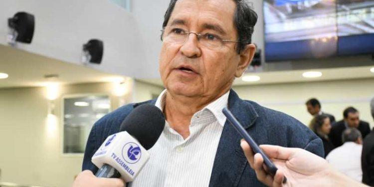 anisio 750x375 1 - Na berlinda: quebra da ética partidária é a principal alegação para expulsar Anísio Maia dos quadros do PT da Paraíba