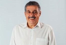 Candidato a prefeito de Esperança, Arnaldo Monteiro tem candidatura deferida pelo TRE-PB