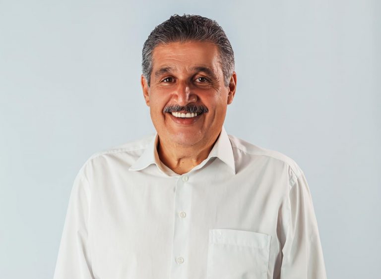 arnaldo monteiro - Candidato a prefeito de Esperança, Arnaldo Monteiro tem candidatura deferida pelo TRE-PB