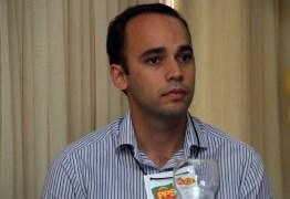 BANANEIRAS: STJ acolhe recurso do MPPB e dá prosseguimento a ação penal contra atual prefeito