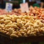 batata - ALIMENTOS MAIS CAROS: após arroz e carne, preço da batata dispara, aponta IBGE