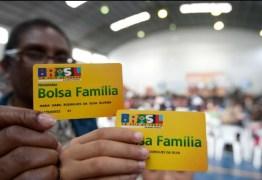 Novo Bolsa Família será turbinado com auxílio-creche e prêmio para estudantes