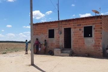 chacina 2 - CHACINA: homens armados invadem casa e matam sete pessoas, criança de 7 anos está entre as vítimas