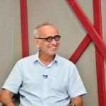 cicero 1 - Cícero confirma viagem a Brasília para conseguir recursos e apresentar projetos