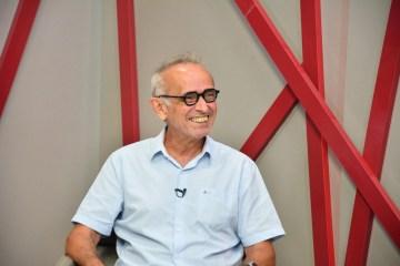 Cícero confirma viagem a Brasília para conseguir recursos e apresentar projetos