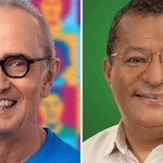 cicero e nlvan 1140x570 1 - SEGUNDO TURNO: Saiba local e horário de votação dos candidatos à Prefeitura de João Pessoa