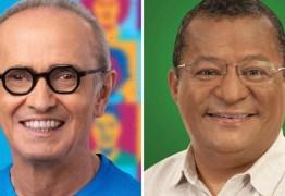 SEGUNDO TURNO: Saiba local e horário de votação dos candidatos à Prefeitura de João Pessoa