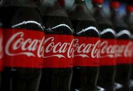"""Coca-Cola emite opinião sobre caso Carrefour: """"não há lugar para o racismo"""""""