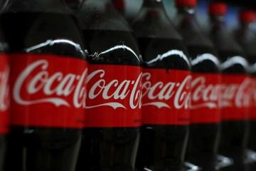 """coca cola - Coca-Cola emite opinião sobre caso Carrefour: """"não há lugar para o racismo"""""""