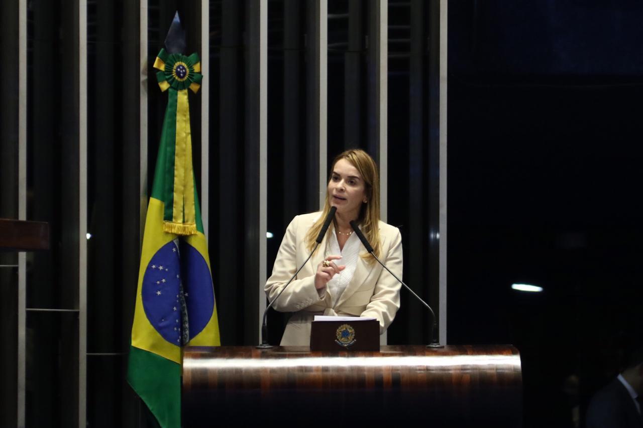 daniella guia - Daniella Ribeiro surge no guia de Cícero e destaca recursos que o PP trouxe para João Pessoa