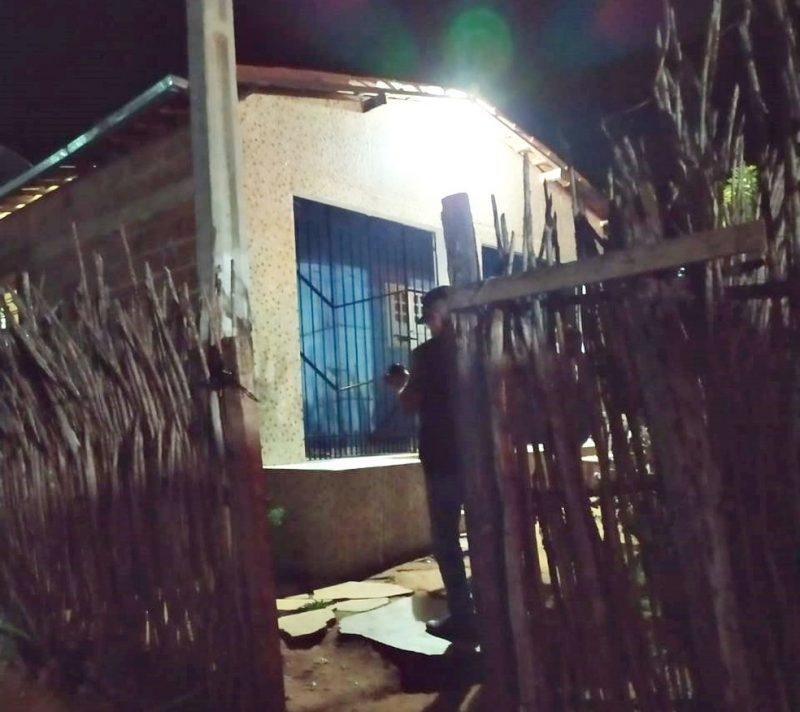 ddd 2 800x712 1 - Duas pessoas são mortas após briga no Agreste da Paraíba