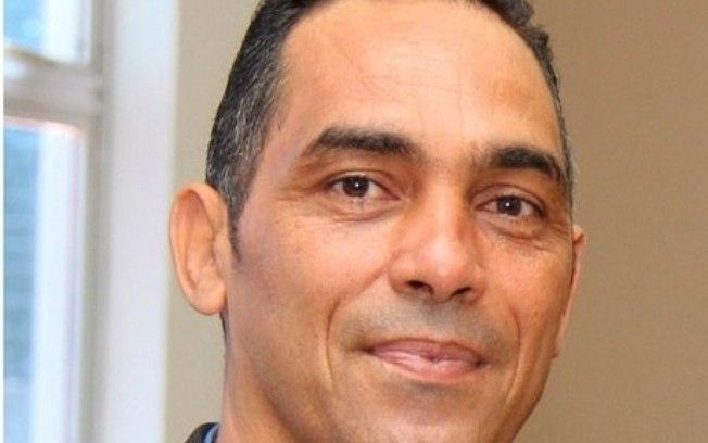 eqbk5ccr11yi9gje3jqa0dqgb - Vereador preso por suspeita de homicídios pode ser reeleito para 3º mandato