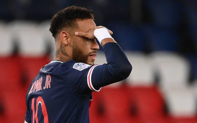 etk70axv8fwbiun82wbbpl9vn - Neymar faz duas exigências para renovar contrato com o PSG