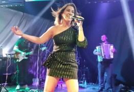 PARAIBANA NA PRÓXIMA FASE! Fabiana Souto é escolhida por Michel Teló e segue no The Voice Brasil 2020