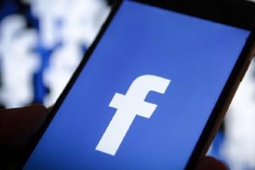 facebook - Facebook vai remover 'fake news' sobre vacinas contra a covid-19
