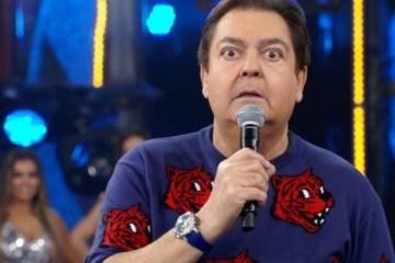 fastao - Globo perde processo e deve indenizar vencedora do 'Caminhão do Faustão' por entregar prêmio a terceiro