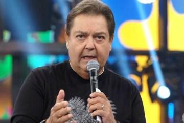 """faustao domingao do faustao 00089714 0 - MUDANÇA: Faustão não renova contrato com Globo, deixará emissora e """"Domingão do Faustão"""" sairá do ar após 32 anos"""