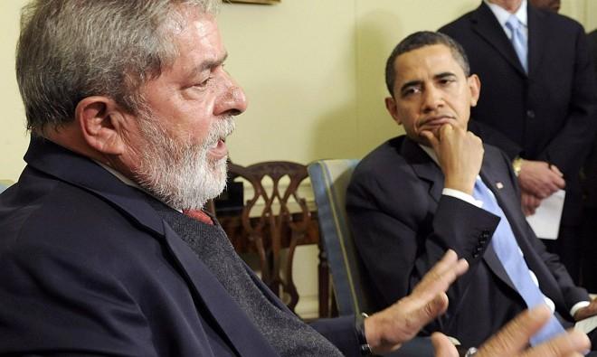 fb94a6fb0cc7650686ab1a96b559f52d gpMedium - Em livro de memórias, Obama compara Lula a 'chefão' de crime americano e fala em 'propina na casa dos bilhões'