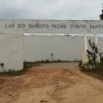 fundac - Governo da Paraíba divulga edital com 25 vagas para a Fundac; remuneração é de R$ 1, 4 mil