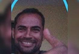 CHACINA NO GROTÃO: Confraternização termina com 3 mortos e 12 feridos