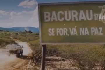 """imagem 2020 11 24 225400 - Filme """"Bacurau"""" com atores paraibanos será exibido na Globo na próxima segunda-feira -VEJA VÍDEO"""