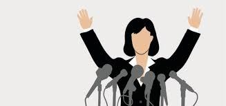 images 4 - MULHERES NO PODER: conheça as cidades onde só mulheres concorrem ao cargo de prefeita