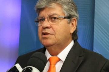 Governador autoriza ordens de serviço que somam R$ 6 milhões e anuncia conclusão de obras
