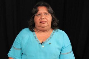 Delegada da Paraíba vence prêmio nacional com programa de combate à violência doméstica realizado pela Polícia Civil; confira