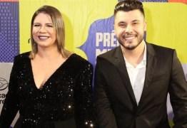 """Marília Mendonça reata com ex e choca fãs: """"Sempre cantou pra gente superar"""", diz internauta"""