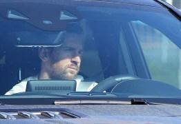 Messi desabafa e diz 'estar cansado de ser o problema de tudo no Barça'