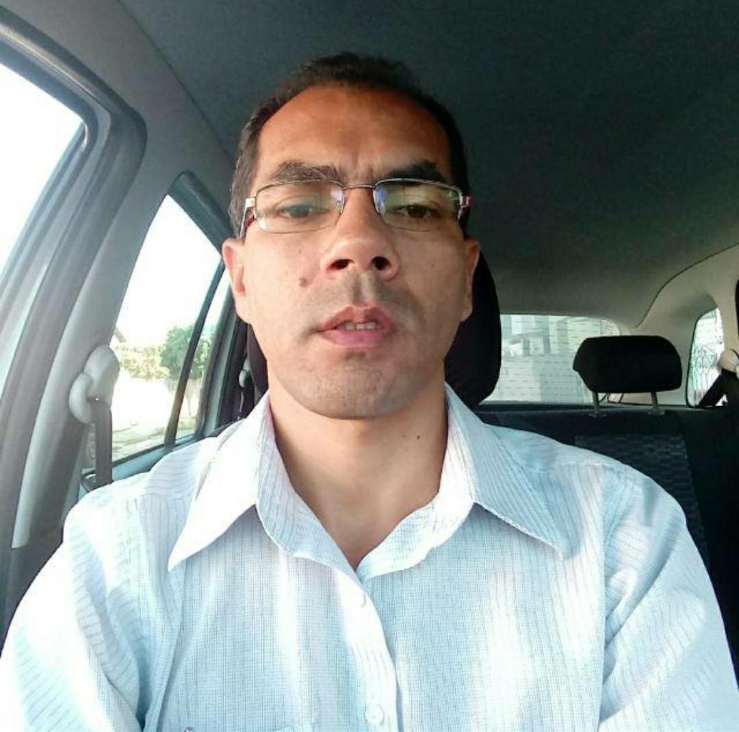 paulo damiao taxista assassinado bessa carro - Audiência de acusado de matar taxista deve acontecer nesta quinta-feira (19)