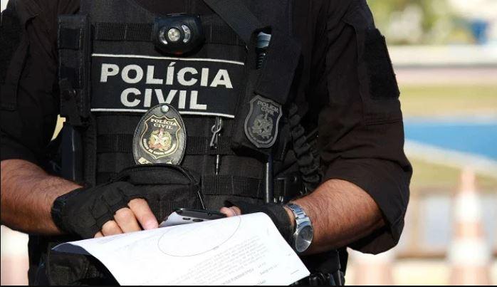 pc - CAMPANHA POLÍTICA: homem é morto a tiros na Zona Sul de João Pessoa