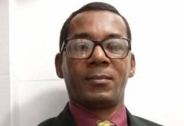 Homem é preso por matar cunhado, ele teria usado chave de fenda para cometer o crime