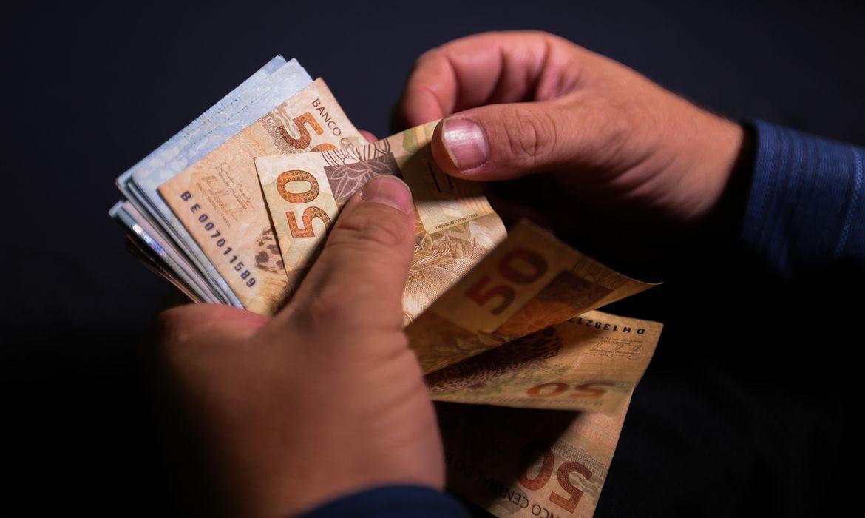 realdinheiro moeda 1310202267 - Orçamento de 2021 para João Pessoa deverá ser 8,6% maior