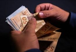 AQUECIMENTO ECONÔMICO: Estado paga salários de novembro dos servidores nos dias 27 e 30