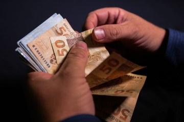 realdinheiro moeda 1310202267 - AQUECIMENTO ECONÔMICO: Estado paga salários de novembro dos servidores nos dias 27 e 30