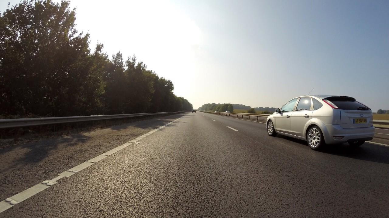 road 1658810 1920 - VIAGEM SEGURA! Alfa Vistoria regulariza o seu veículo para um fim de ano tranquilo; não perca tempo