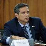 roberto campos neto 1 - Alimentos ficarão mais baratos em 2021, diz presidente do BC