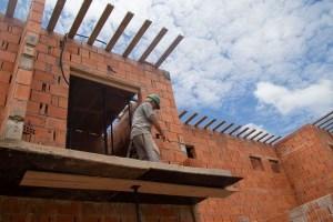 sinapi   foto   simone mello   agencia ibge noticias 300x200 - Custo da construção civil na Paraíba é o maior do Nordeste no mês de outubro, com alta de 1,7%