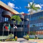 trt pb - TRT da Paraíba é premiado pela quinta vez pelo CNJ