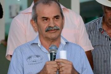 unnamed 19 - DINHEIRO NA CUECA: Quarta Câmara mantém condenação do prefeito afastado de Uiraúna