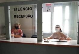 Biblioteca Municipal de Campina Grande é reaberta