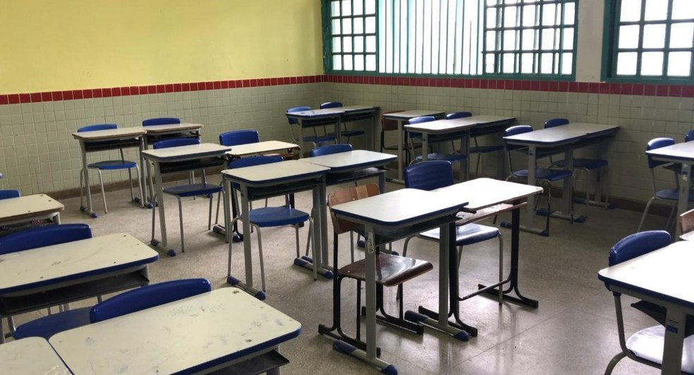 whatsapp image 2019 02 28 at 12.05.15 - Durante a pandemia, governo da PB anuncia que novas medidas serão adotadas pelas instituições de ensino