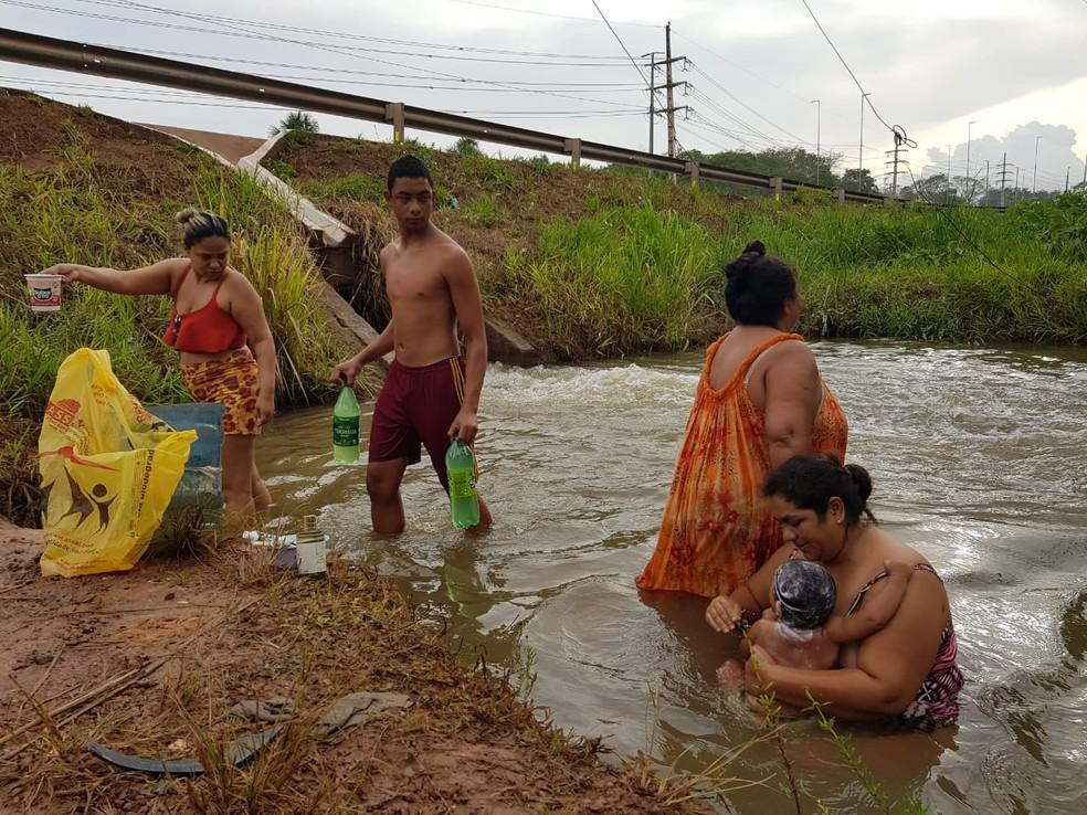 whatsapp image 2020 11 05 at 07.58.46 1  - Justiça determina mais dois meses de auxílio emergencial no Amapá