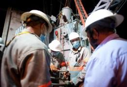 22 DIAS DE APAGÃO:  distribuidora e governo dizem que rodízio terminou e que energia foi retomada em 100%, no Amapá