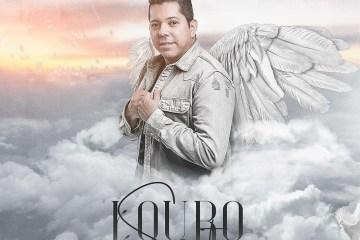 whatsapp image 2020 11 23 at 112245 e1606147636995 - Cantor Louro Santos será sepultado às 13h desta segunda-feira, em Pernambuco