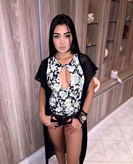 xwhatsapp image 2020 11 11 at 22.48.56.jpeg.jpg.pagespeed.ic .P9jhtrLvzq - GOLPES ELETRÔNICOS: Filha do cantor Belo é uma das 12 mulheres presas sob acusação de integrar quadrilha