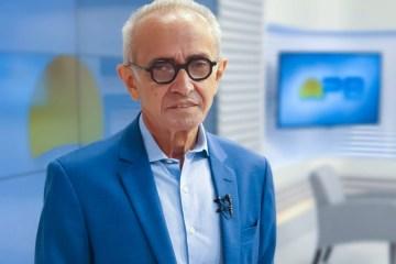 Cícero promete diálogo com as escolas particulares para discutir calendário de 2020