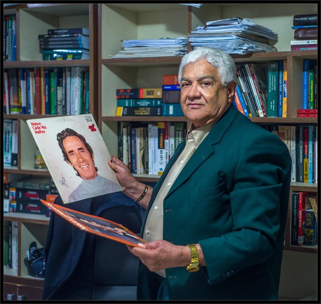 69889423 127743718582081 5646179653887459328 o - Abracrim lamenta morte do advogado criminalista José Alves Cardoso