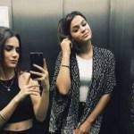 BB1bwrKh - Bruna Marquezine e Manu Gavassi irão contracenar em nova aposta da Netflix